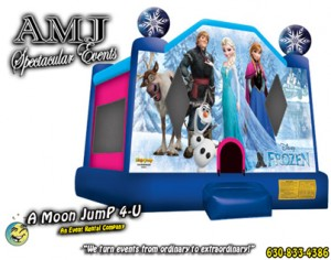 AMJ-Spectacular-Events-Frozen-Jump-Attraction-403w