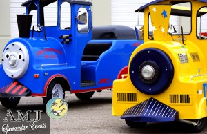 Trackless-Train-Rental-AMJ-Electric-Trackless-Trains-Slide-Show-7-600w