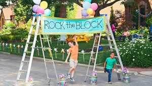 rock-the-block-Block-Party