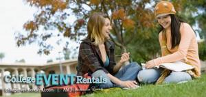 College-Event-Equipment-Rentals-AMJ-Spectactular-Events-6 - Copy