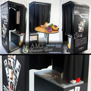 AMJ-Spectacular-Events-A-Moon-Jump-4U-Photo-Booths-2