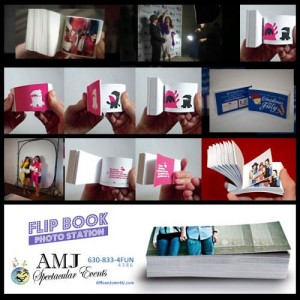 AMJ-Spectacular-Events-A-Moon-Jump-4U-flip-book-1