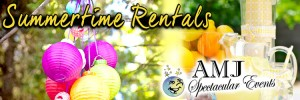 AMJ-Spectactular-Events-Summertime-Picnic-Rentals-b