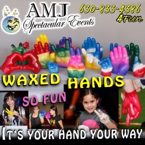 AMJ-Spectactular-Events-630-833-4386_Waxed-Hands-Rentals3