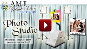 Photo-Studio-Interactive_eBlast-Frame