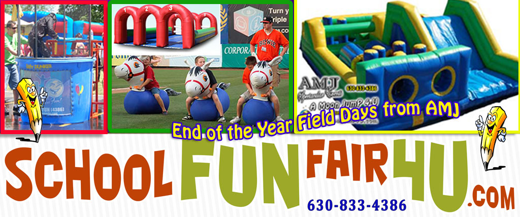 School-Fun-Fair-4u-AMJ-Spectacular-Events-banner-field-days_1024w-1