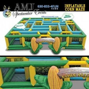 amj-spectacular-events-a-moon-jump-4u-inflatable-corn-maze-1a