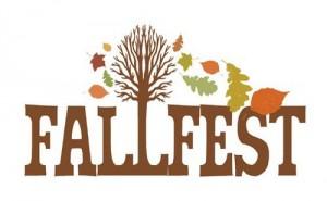 fall-fest
