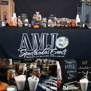 amj-hot-apple-cider-hot-chocolate-bar-table-28-111