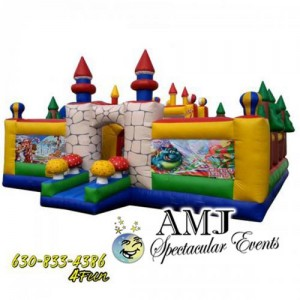 amj-spectactular-events-christmas-rentals-4u-candyland-village
