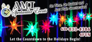 holiday-countdown-4u-amjse-banner