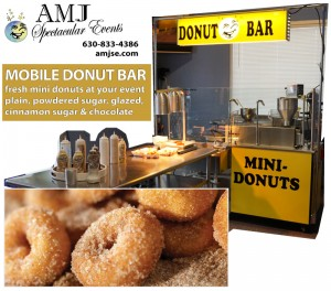 AMJ-Spectacular-Events-Mini-DONUT-Bar