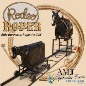 AMJ-Spectacular-Events-Rodeo-Roper-Rental-2