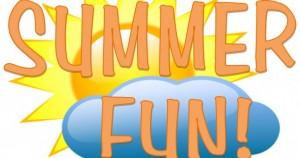 summer-fun-3-672x353
