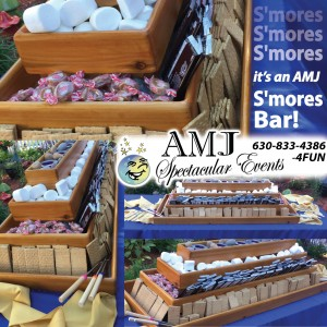Smores-Bar-Concession-Rentals