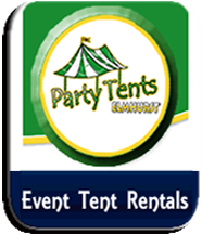 Tent Chair Rentals Chicago IL