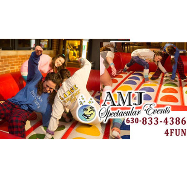 AMJ-Spectacular-Events-A-Moon-Jump-4U-Inflatable Twister Game