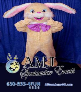 AMJ-Spectacular-Events-A-Moon-Jump-4U-Sleigh
