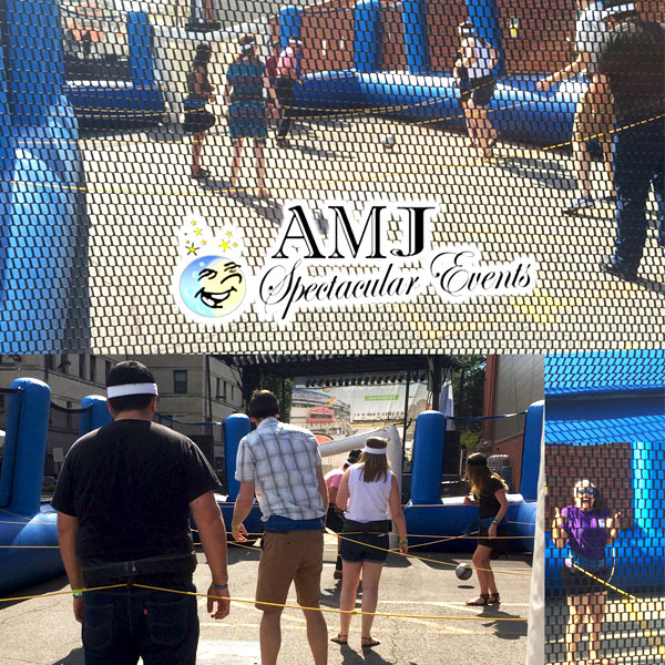 AMJ-Spectacular-Events-A-Moon-Jump-4U-Team-Building-Human-Foosball