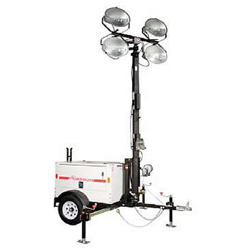 Outdoor lighting rental light database light ideas rent light tower in chicago il outdoor lighting 4 1000 watt bulbs mozeypictures Images