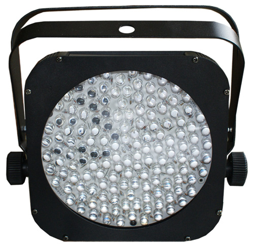 Blizzard Puck Uplighting LED Rental