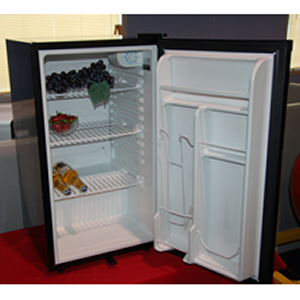 Rent Compact Refrigerator In Chicago Il Mini Fridge Rental