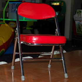 Rnt Kidsu0027 Folding Chairs Rental