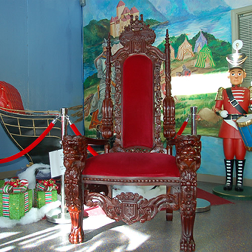 Pics s Rent A Throne Chair Http Www Rental pare